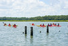 D3_Kayak_Tour-83