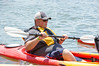 D3_Kayak_Tour-79