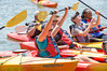 D3_Kayak_Tour-75