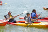 D3_Kayak_Tour-80