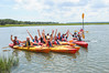 D3_Kayak_Tour-74