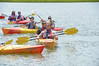 D3_Kayak_Tour-70