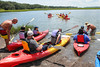 D3_Kayak_Tour-65