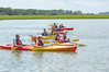 D3_Kayak_Tour-73