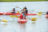 D3_Kayak_Tour-68