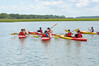 D3_Kayak_Tour-67