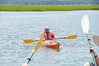 D3_Kayak_Tour-78