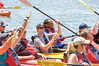 D3_Kayak_Tour-76