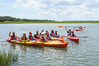 D3_Kayak_Tour-71