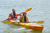 D3_Kayak_Tour-77