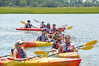 D3_Kayak_Tour-72