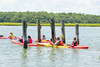 D3_Kayak_Tour-82
