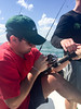 D3_Offshore_Fishing-54