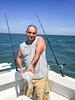 D3_Offshore_Fishing-56