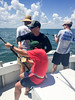 D3_Offshore_Fishing-49