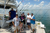 D3_Offshore_Fishing-45