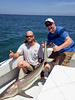 D3_Offshore_Fishing-57