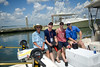 D3_Offshore_Fishing-37