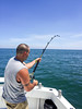 D3_Offshore_Fishing-52