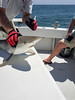 D3_Offshore_Fishing-50