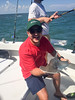 D3_Offshore_Fishing-55
