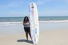 D3_Surf_Lessons-66