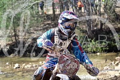 GNCC Steele Creek April 3 2016 10 o'clock