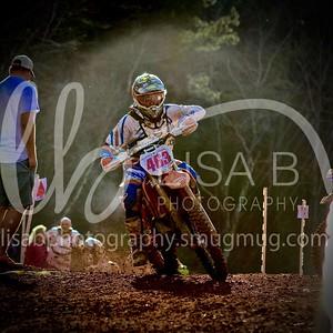 Main Event - NCHSA Denver Team Race 2015