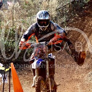 NCHSA Denver Team Race 2015
