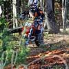 NCHSA Flat Rock 2 Pee Wees 101616 - 19
