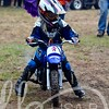NCHSA Brown Jug 111316 Pee Wees - 11