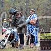 NCHSA Brown Jug 111316 Pee Wees - 2