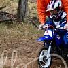 NCHSA Brown Jug 111316 Pee Wees - 18