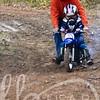 NCHSA Brown Jug 111316 Pee Wees - 15