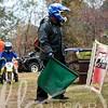 NCHSA Brown Jug 111316 Pee Wees - 19