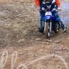 NCHSA Brown Jug 111316 Pee Wees - 14