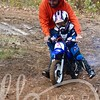 NCHSA Brown Jug 111316 Pee Wees - 16