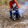 NCHSA Brown Jug 111316 Pee Wees - 13