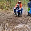 NCHSA Brown Jug 111316 Pee Wees - 12