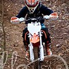 NCHSA N Wilkesboro March 20 2016 9 oclock raceIMG_7856