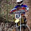 NCHSA N Wilkesboro March 20 2016 9 oclock raceIMG_7864