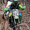 NCHSA N Wilkesboro March 20 2016 9 oclock raceIMG_7854
