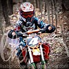 NCHSA N Wilkesboro March 20 2016 9 oclock raceIMG_7866