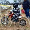 NCHSA N Wilkesboro March 20 2016 Pee WeesIMG_8080