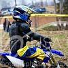 NCHSA N Wilkesboro March 20 2016 Pee WeesIMG_8084