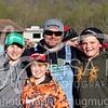 NCHSA Flat Rock April 10 2016 Gotcha When You Wasnt LookinIMG_3335