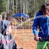 NCHSA Flat Rock April 10 2016 Gotcha When You Wasnt LookinIMG_3359