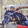NCHSA Flat Rock April 10 2016 Gotcha When You Wasnt LookinIMG_3356
