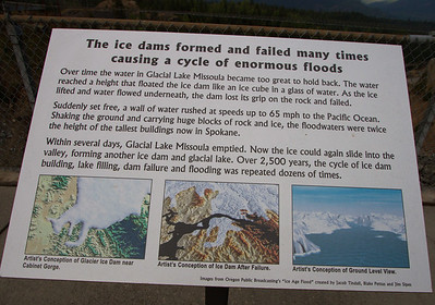 3-Repeated Failures and floods-IMG_8382