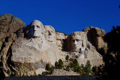 3-Mount Rushmore IMG_7824_5_6_tonemapped